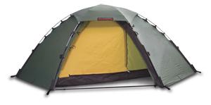 Staika Hilleberg Tent
