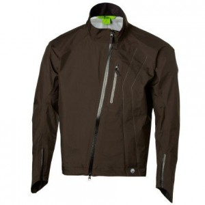 Cutter Cyclical eVent Jacket