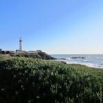 Rolling, Rolling, Rolling :: Half Moon Bay to Santa Cruz
