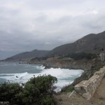 From Monarchs to Redwoods :: Monterey to Big Sur