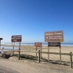 A Short Rant :: San Luis Obispo to Pismo Beach