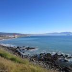 Cycling to Ensenada :: Time for a Break