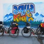 Siesta, Tacos & Rosaries :: La Paz Bound