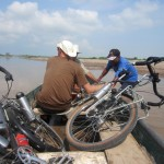 Cycling Sinaloa :: Heat & Hospitality