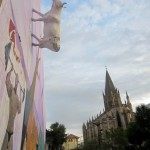 Guadalajara (Part 1) :: In the Heart of the City