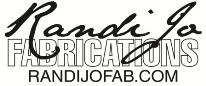 Randi Jo Fabrications