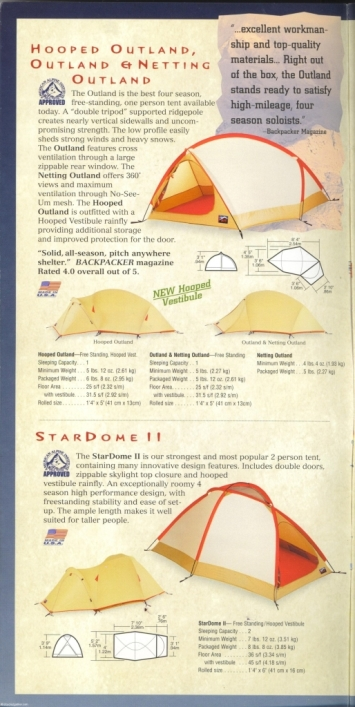 Related Posts  sc 1 st  2cycle2gether & Good Old Fashioned Tent-Off