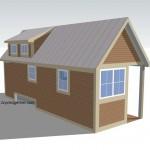 tiny-house-3rc